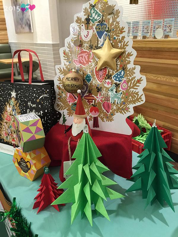 20151223-AT聖誕蛋糕-22.jpg