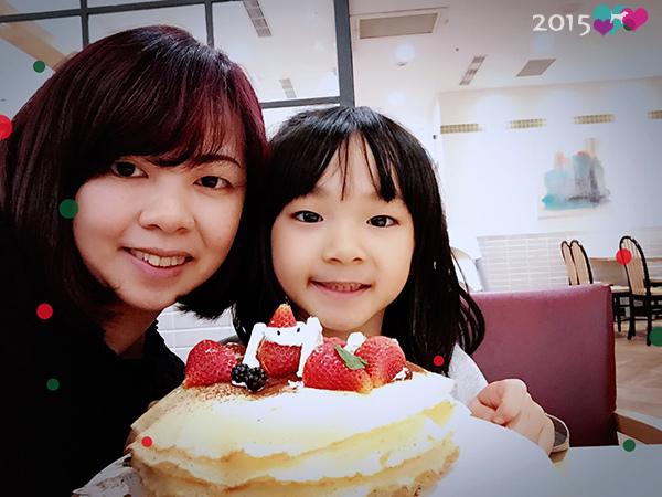 20151223-AT聖誕蛋糕-08.jpg