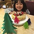 20151223-AT聖誕蛋糕-07.jpg