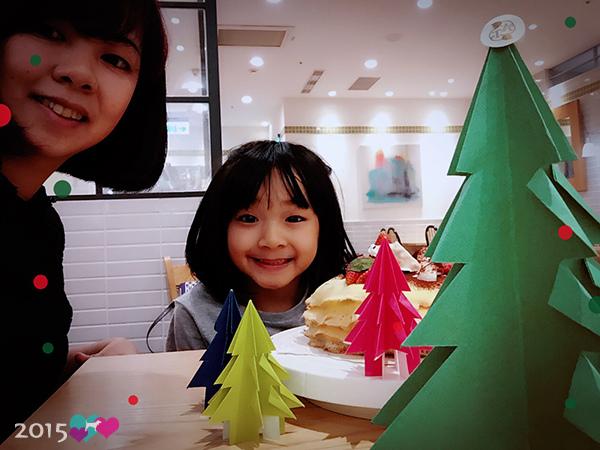 20151223-AT聖誕蛋糕-05.jpg