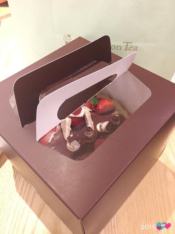 20151223-AT聖誕蛋糕-04.jpg