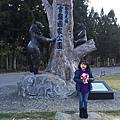 20151219-武陵-03.jpg