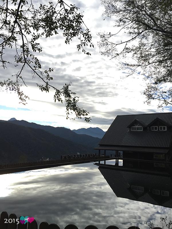 20151219-武陵-07.jpg