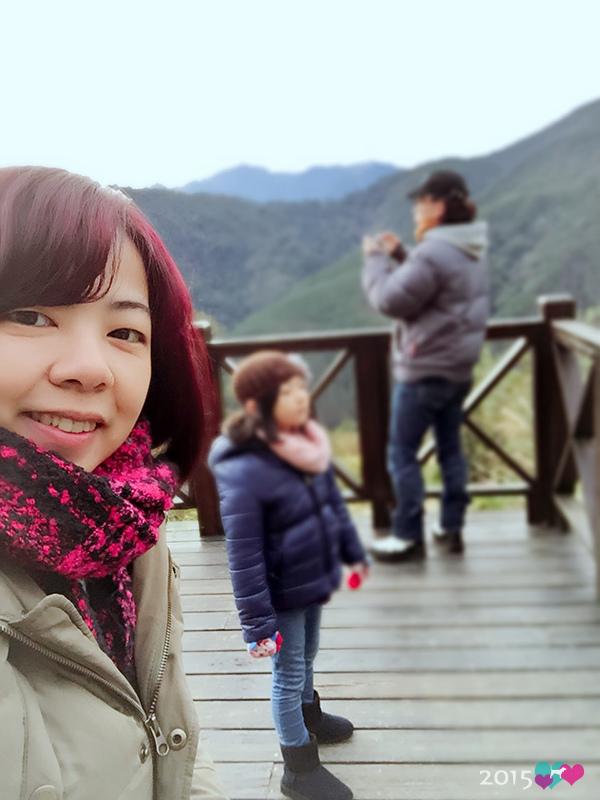 20151219-武陵-10.jpg