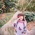 20151219-武陵-31.jpg