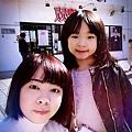 20160208-雙聖仁愛01.jpg
