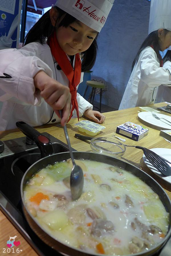 20160228-好侍親子料理-26.jpg