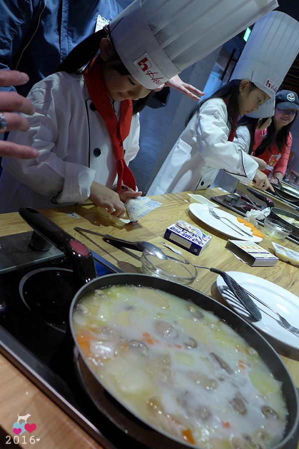 20160228-好侍親子料理-25.jpg
