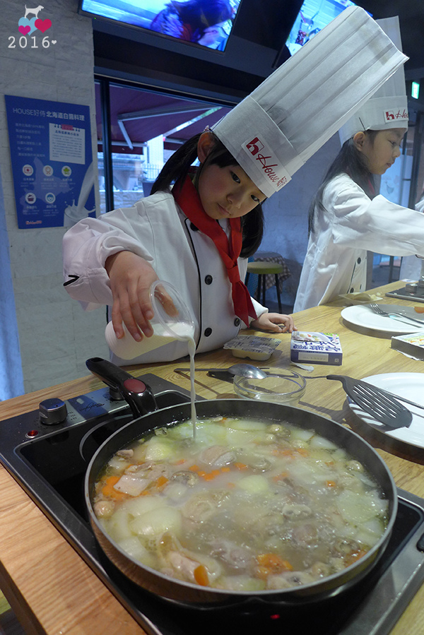 20160228-好侍親子料理-24.jpg