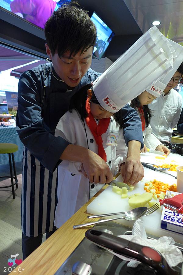 20160228-好侍親子料理-12.jpg