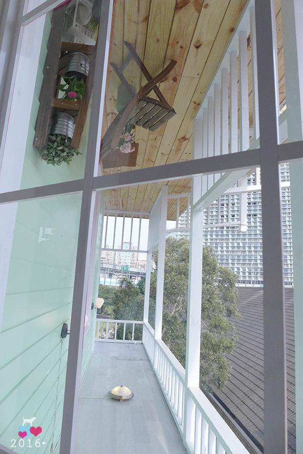 20160304-華山顛倒屋-11.jpg