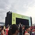 20160410_nike路跑-14.jpg