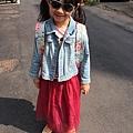 2060511_babiators太陽眼鏡-10.jpg