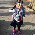 2060511_babiators太陽眼鏡-09.jpg