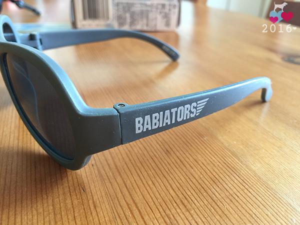 2060511_babiators太陽眼鏡-01-2.jpg