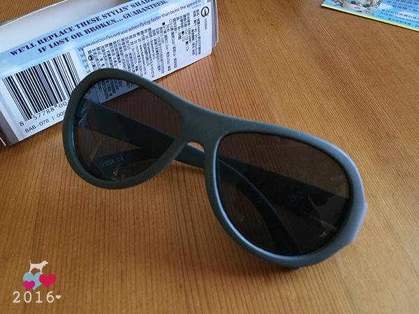 2060511_babiators太陽眼鏡-03.jpg