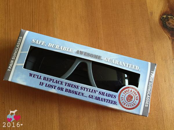 2060511_babiators太陽眼鏡-01.jpg