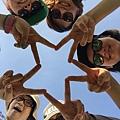 20160718_台東熱氣球快閃-11.jpg