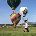 20160718_台東熱氣球快閃-10.jpg