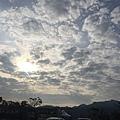20160718_台東熱氣球快閃-08.jpg