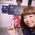 20160715_歐克威爾活動-01.jpg
