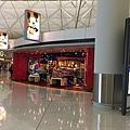 20161121-機場迪士尼-43.jpg