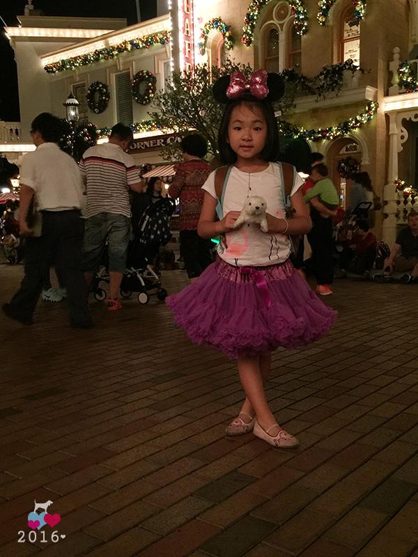 20161121-香港迪士尼-03.jpg