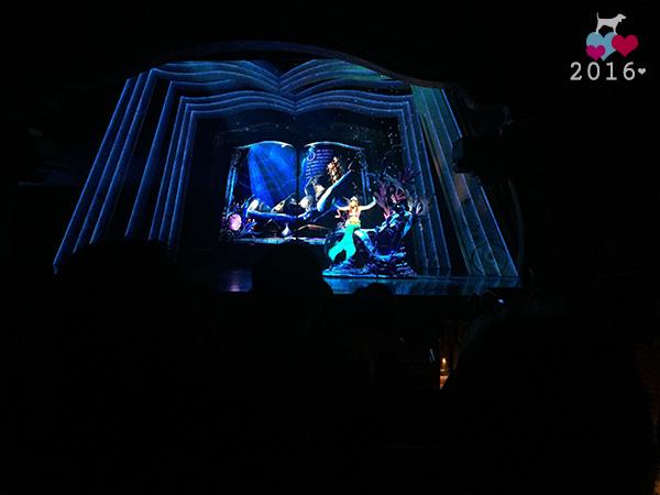 20161121-香港迪士尼-08.jpg