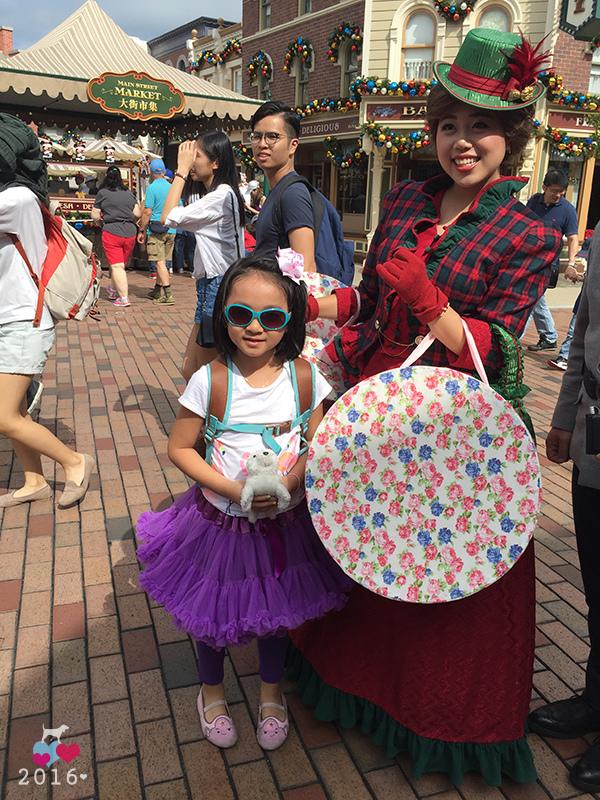 20161121-香港迪士尼-16.jpg