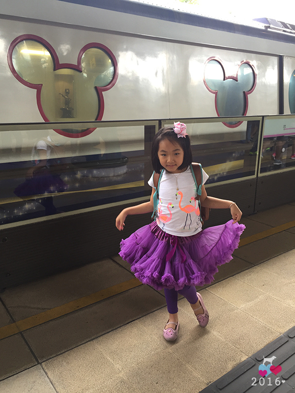 20161121-香港迪士尼-18.jpg