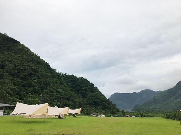 20170707_No15_露境東岳-08.jpg