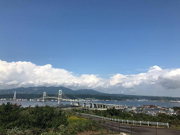 2017-08-26-13.09.48.jpg