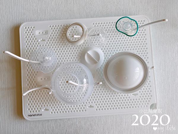20200603_nanobebe_29.jpg