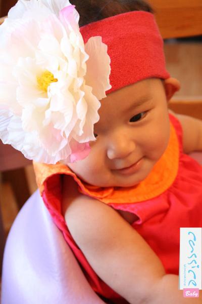 牡丹大花-3.jpg
