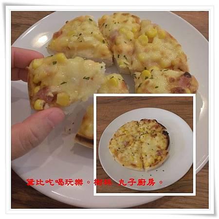 丸子廚房-12.jpg