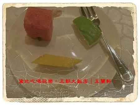 玉蘭軒-7