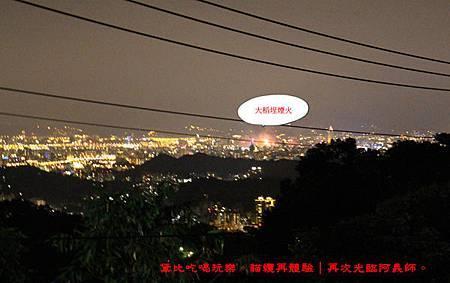 貓纜再體驗 再次光臨阿義師-31.JPG