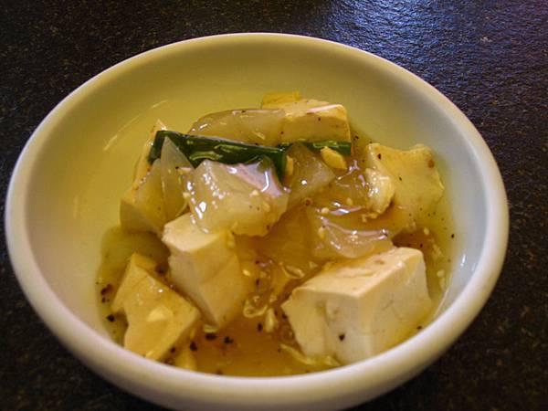 西那不落正統韓式料理 10