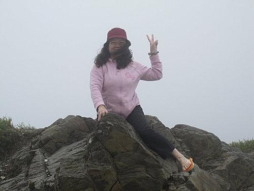 2009 員工旅遊撒野趣 33