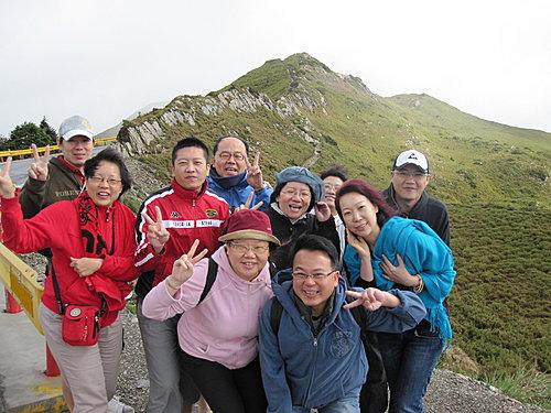 2009 員工旅遊撒野趣 37
