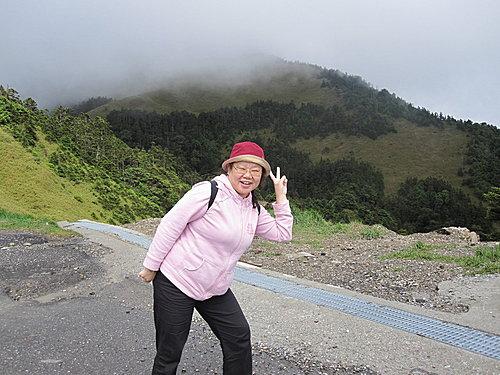 2009 員工旅遊撒野趣 38