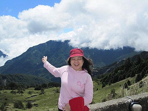 2009 員工旅遊撒野趣 39