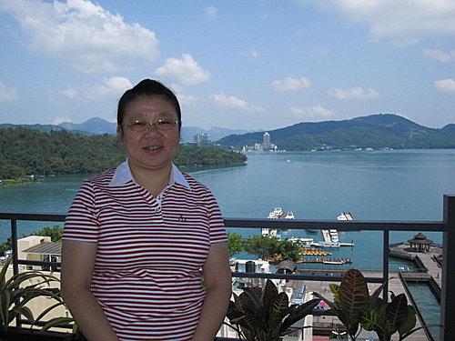 2009 員工旅遊撒野趣 59