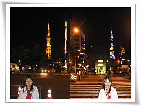 2007北海道旅遊  05