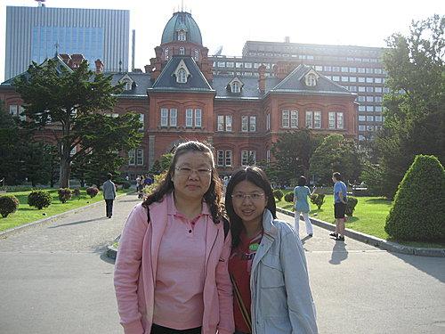 2007北海道旅遊  06