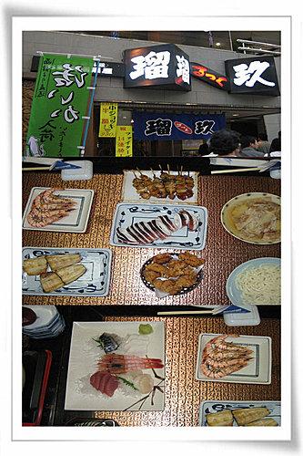 2007北海道旅遊  09