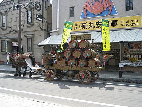 2007北海道旅遊 11