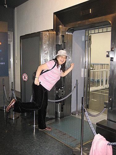 2007北海道旅遊 14