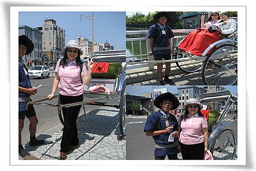 2007北海道旅遊 18