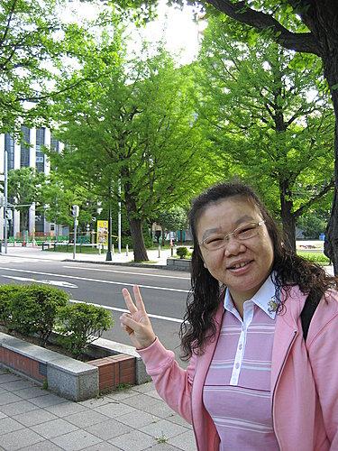 2007北海道旅遊 19